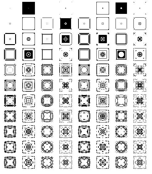 f:id:emsh:20071003221655p:image:left