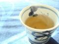 ほうじ煎茶