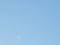 金星と月201209130519