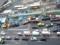 渋谷ロータリー