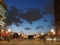 スノハレ広場