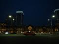 東京駅 20130609
