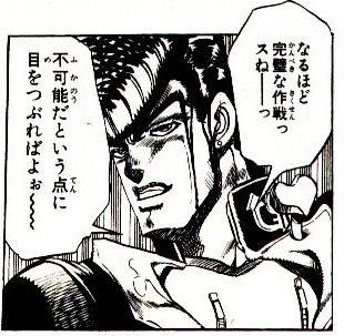 f:id:emuraya:20160807080721p:plain