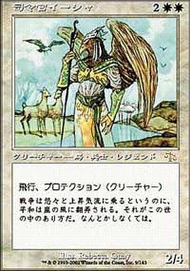 f:id:emuraya:20161215015200p:plain