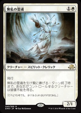 f:id:emuraya:20170105233359p:plain