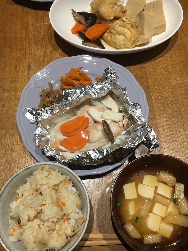 f:id:emurie:20180915224033p:plain