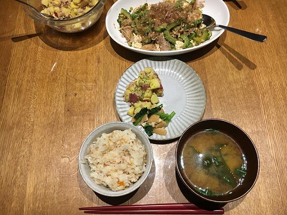 f:id:emurie:20180927215601p:plain