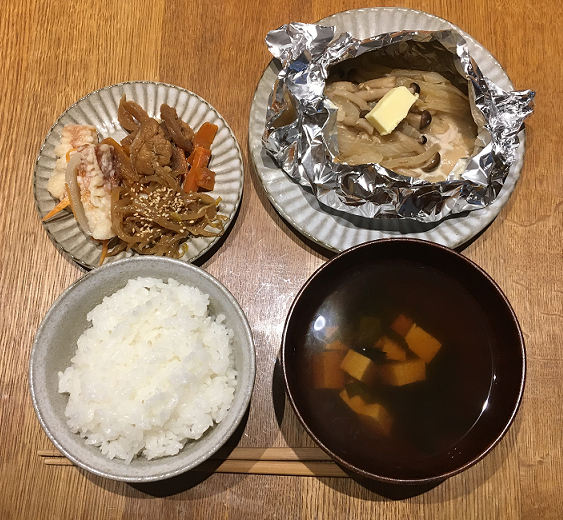 f:id:emurie:20181019110748p:plain