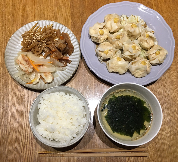 f:id:emurie:20181019230436p:plain