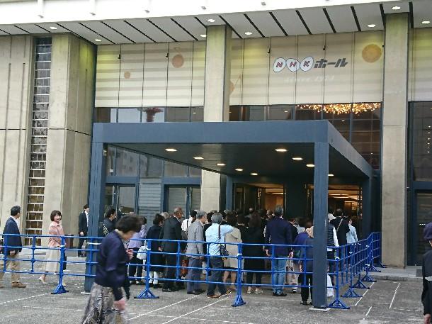 f:id:emuto:20170520085503j:plain