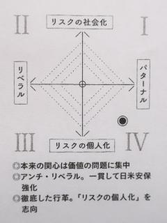 f:id:emuto:20200921205014j:plain