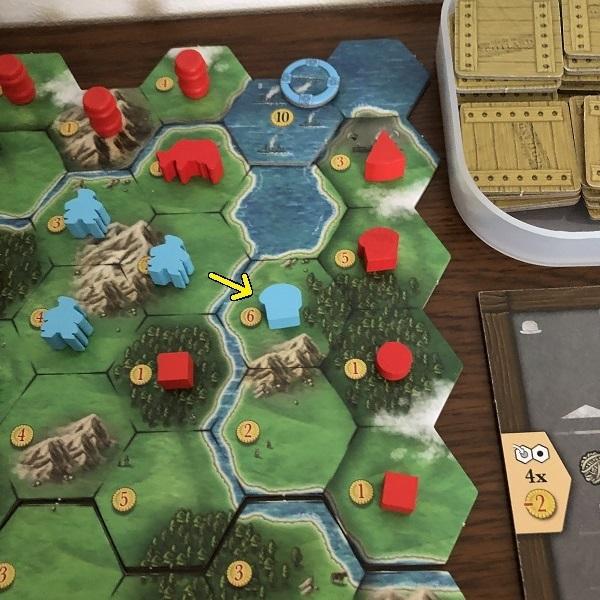 f:id:en-boardgamers-ousi:20190524185249j:plain
