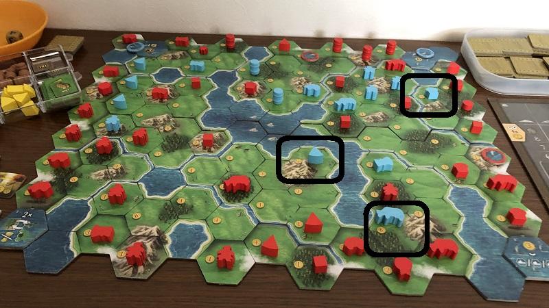 f:id:en-boardgamers-ousi:20190524190222j:plain