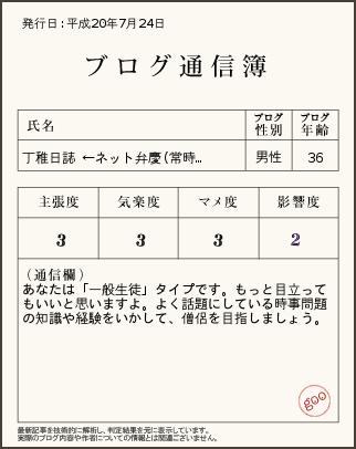 20080724113324