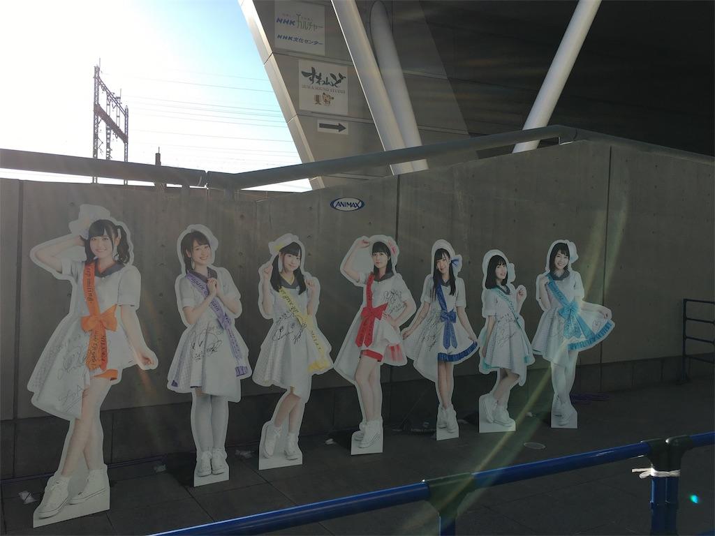 f:id:en_akira:20190309194808j:image