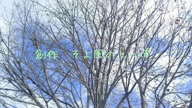 f:id:enaena38:20181130135002j:image
