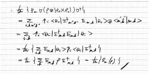 f:id:enakai00:20180405181739p:image:w500