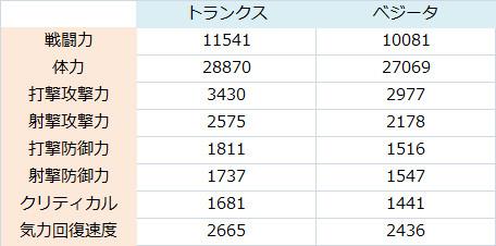 f:id:enaochannel:20190724175843j:plain