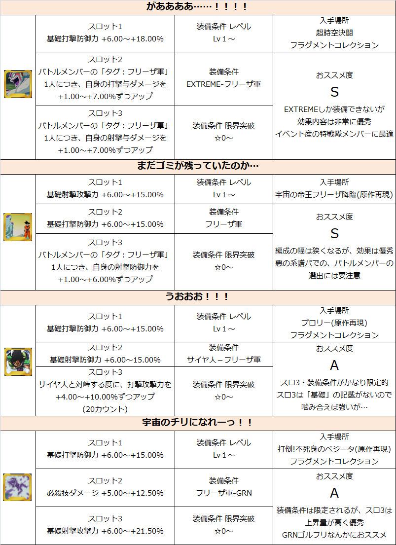 f:id:enaochannel:20200105135325j:plain