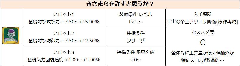 f:id:enaochannel:20200105140007j:plain
