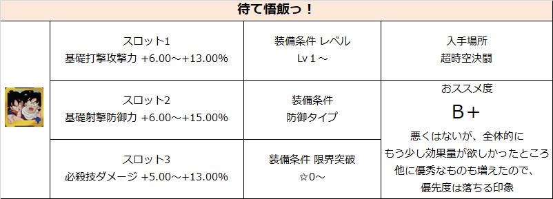 f:id:enaochannel:20200107161400j:plain