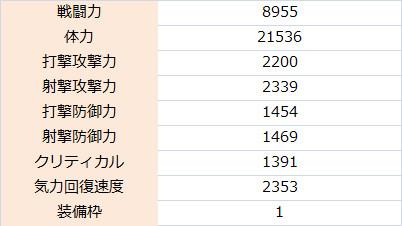 f:id:enaochannel:20200116205948j:plain