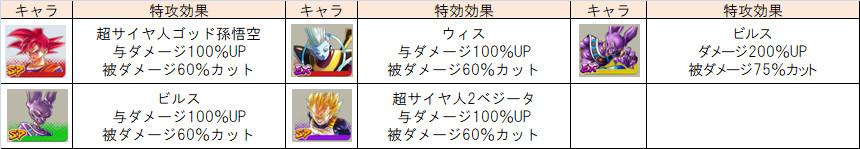 f:id:enaochannel:20200118180429j:plain