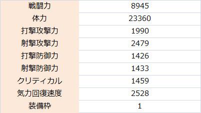 f:id:enaochannel:20200121205501j:plain