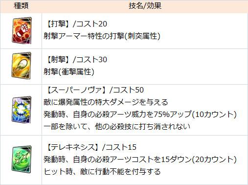 f:id:enaochannel:20200121205531j:plain