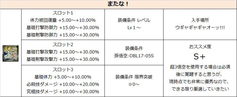 f:id:enaochannel:20200123133722j:plain