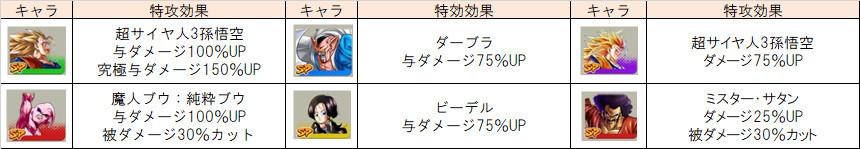 f:id:enaochannel:20200123150222j:plain