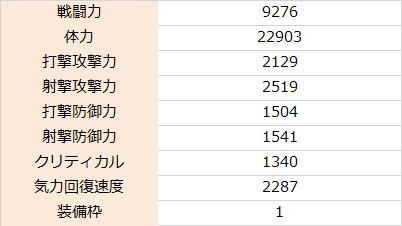 f:id:enaochannel:20200129140648j:plain