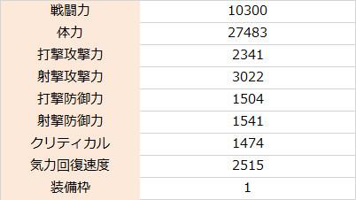 f:id:enaochannel:20200129140658j:plain