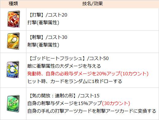 f:id:enaochannel:20200129140721j:plain