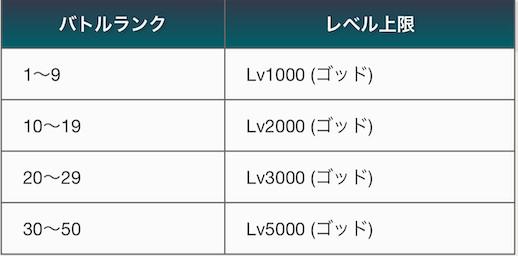f:id:enaochannel:20200131181327j:plain