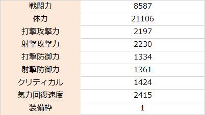 f:id:enaochannel:20200203193738j:plain