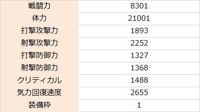 f:id:enaochannel:20200204165244j:plain