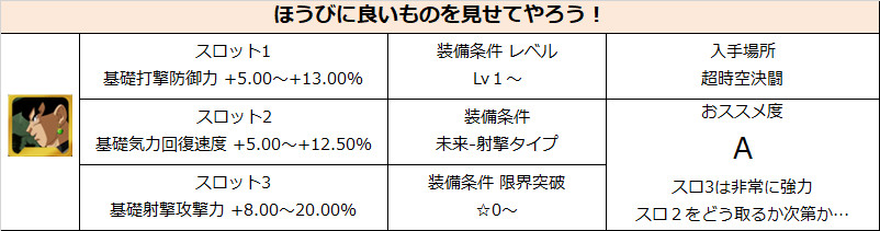 f:id:enaochannel:20200205221312j:plain
