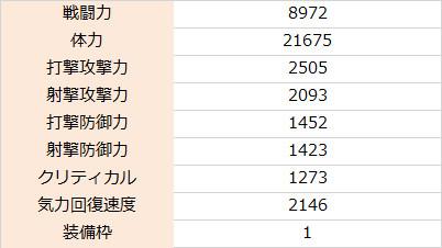f:id:enaochannel:20200211190547j:plain