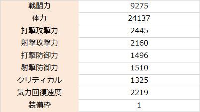 f:id:enaochannel:20200212212210j:plain
