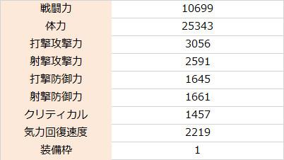 f:id:enaochannel:20200212212222j:plain
