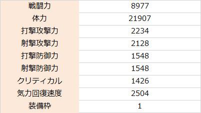 f:id:enaochannel:20200213123852j:plain
