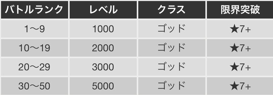 f:id:enaochannel:20200217162054j:plain
