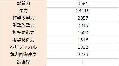 f:id:enaochannel:20200226195133j:plain