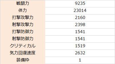 f:id:enaochannel:20200304235505j:plain