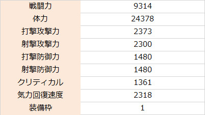 f:id:enaochannel:20200305002339j:plain
