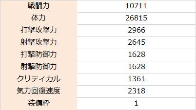 f:id:enaochannel:20200305002351j:plain