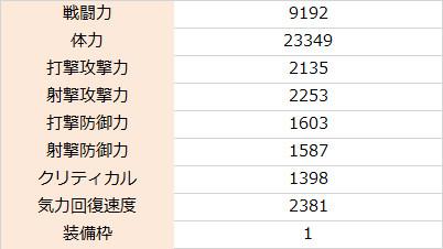f:id:enaochannel:20200305005431j:plain