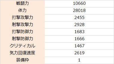 f:id:enaochannel:20200305005447j:plain