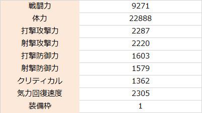 f:id:enaochannel:20200305011525j:plain
